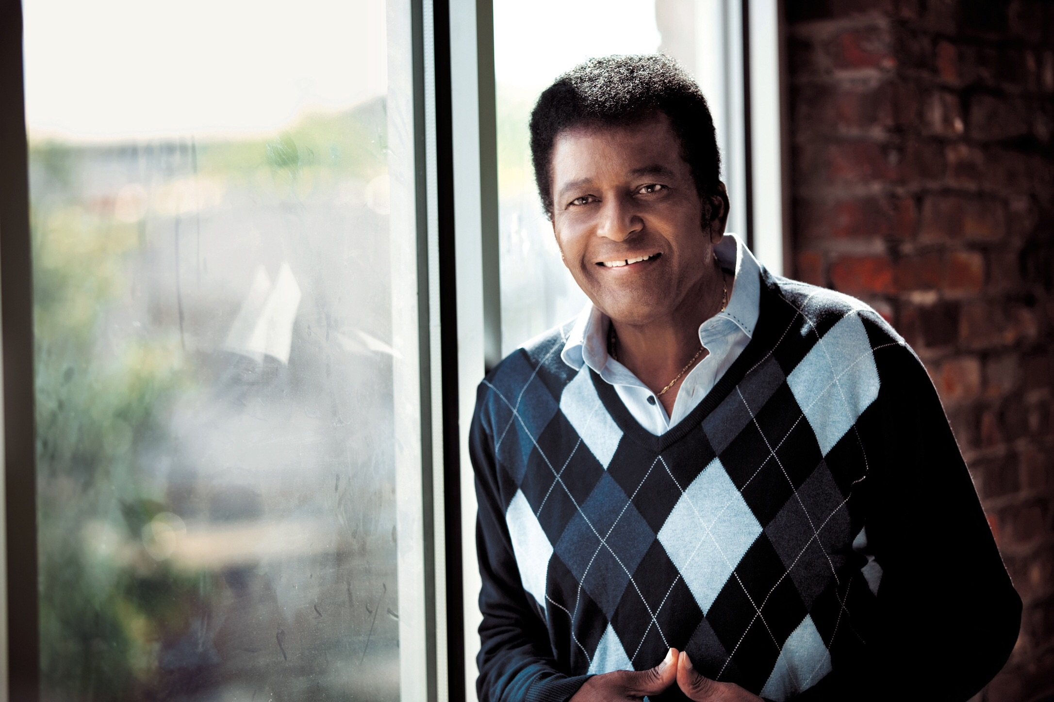 Charlie Pride Hits Amazing siriusxm celebrates charley pride's 50 years in country music in
