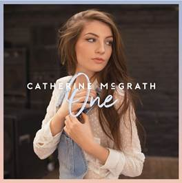 Image result for one catherine mcgrath