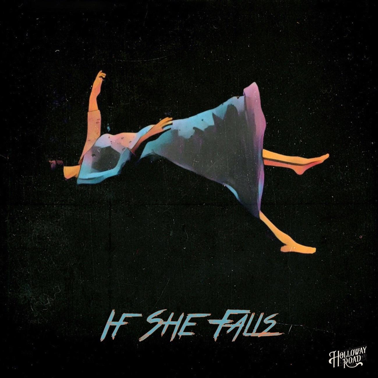 if-she-falls-single-cover-final