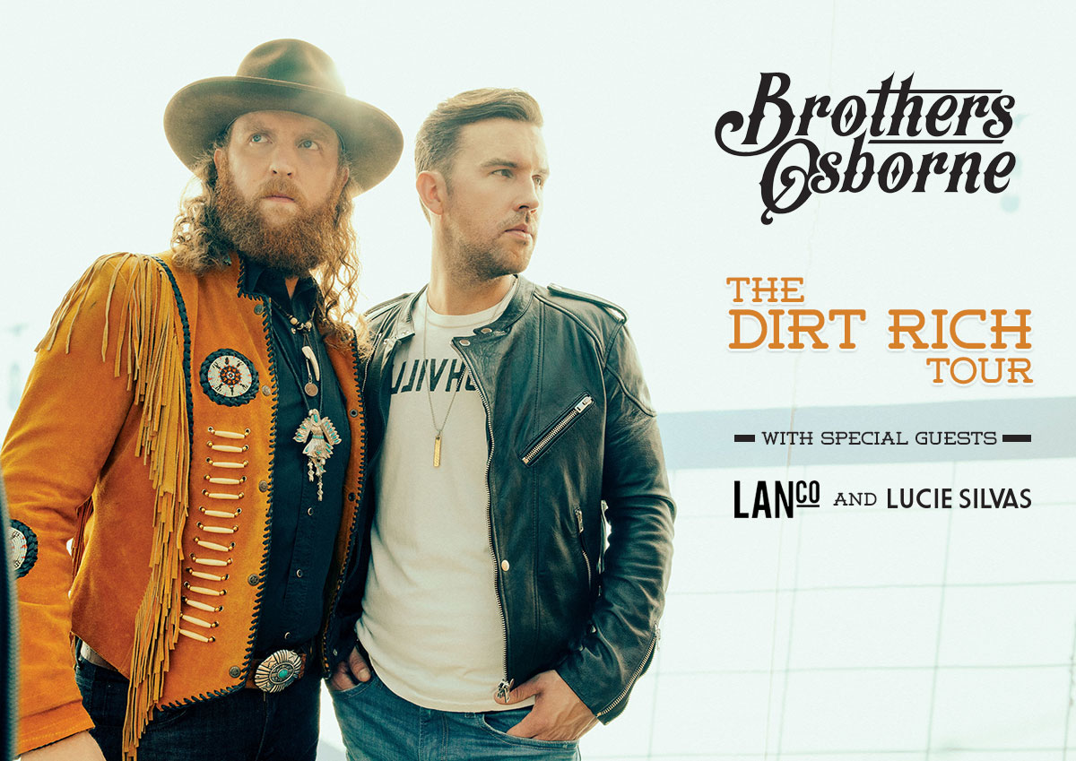 brothers osborne aint my fault mp3 download