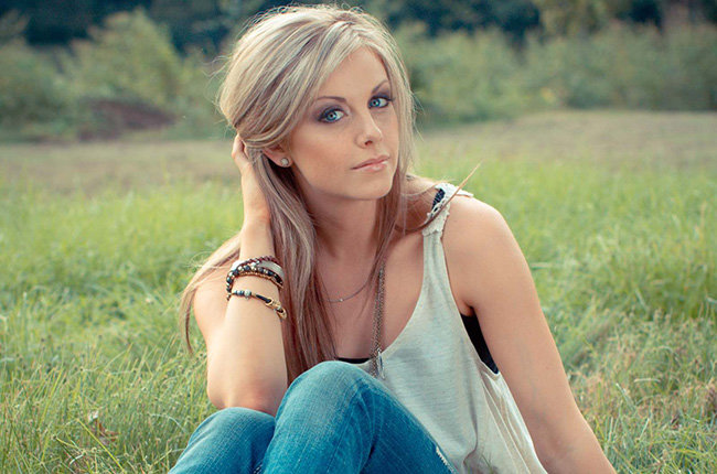 Interview Lindsay Ell Talks Country Music Week, The -2258