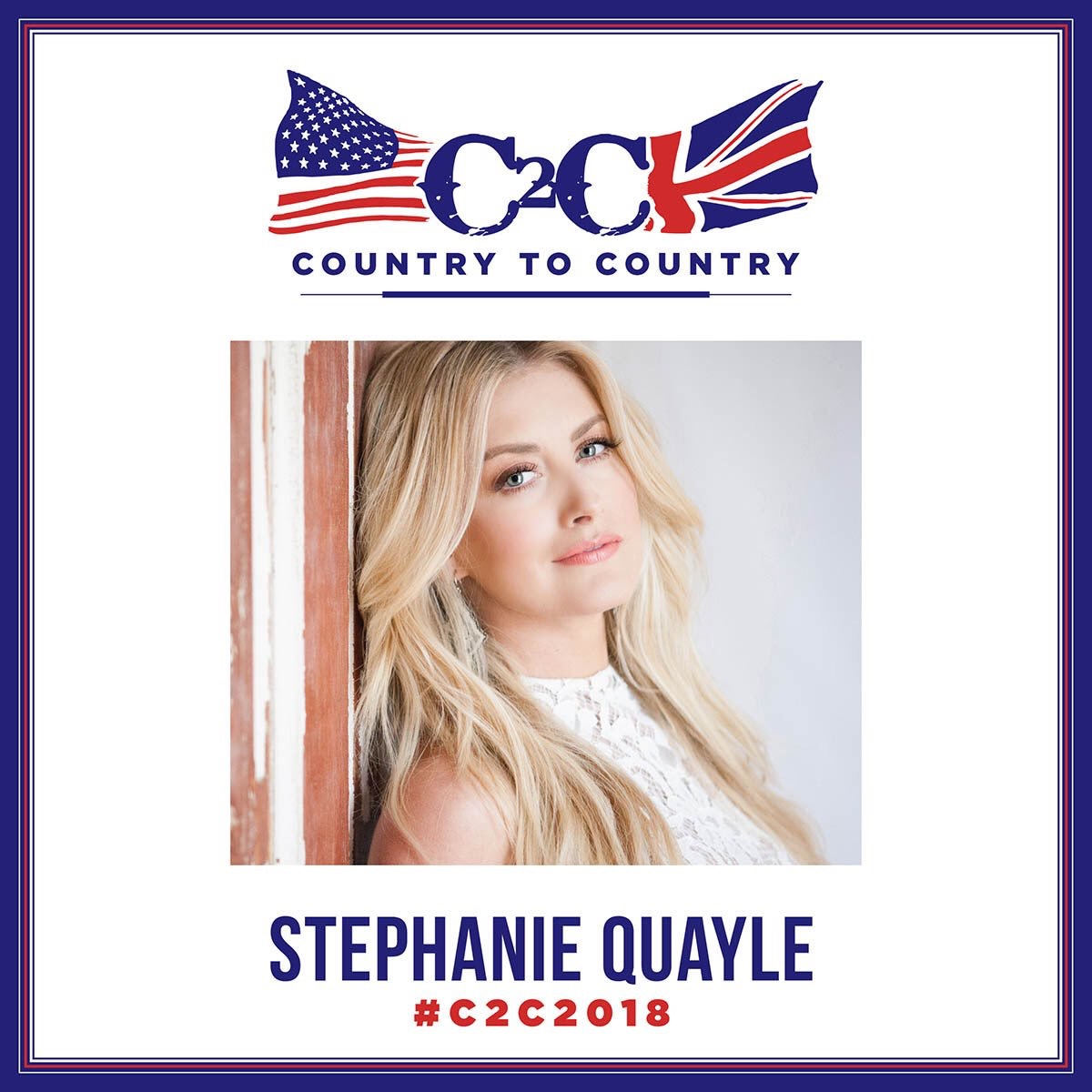 194c789567c72 Ever since Stephanie Quayle released her single Drinking With Dolly I  wanted to see her sing it live. It was one of those very special moments  when you hear ...