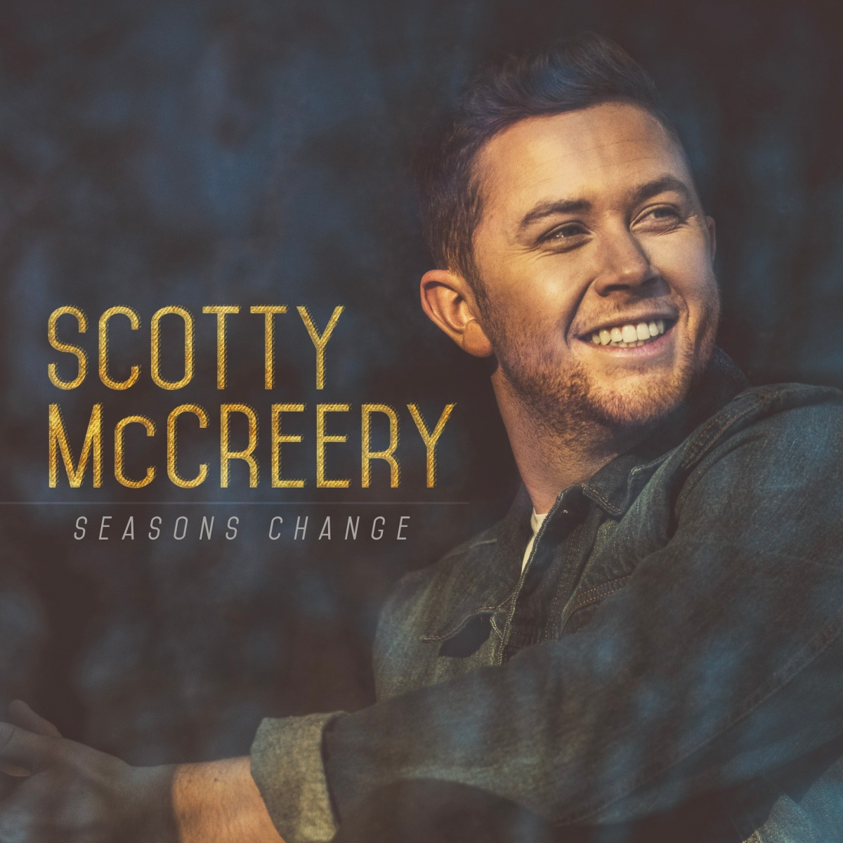 Scotty McCreery - Seasons Change - Album Review ⭐️⭐️⭐️⭐️⭐️