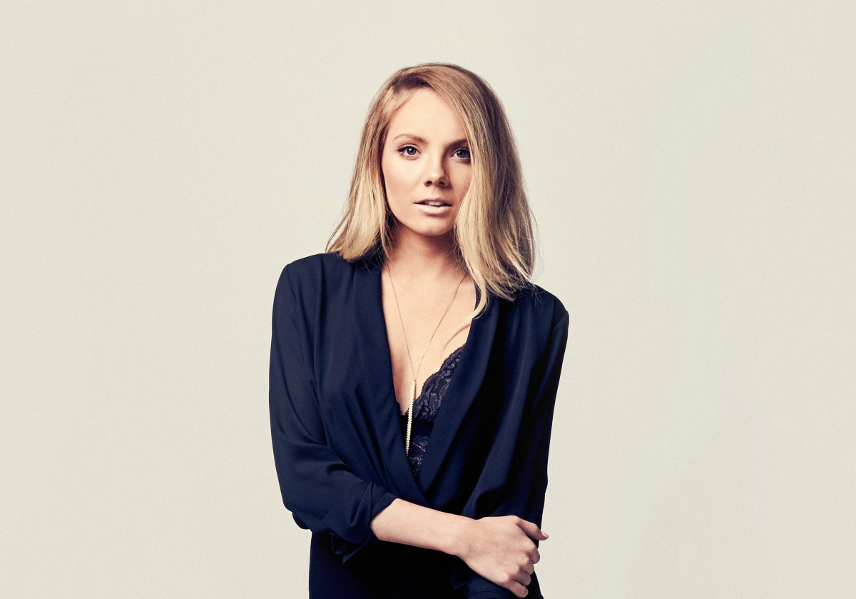 Interview: Danielle Bradbery talks C2C Festival, UK fans, her current album and more