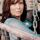 Interview: Nineties sensation Suzy Bogguss discusess her compilation album, the UK, women of country in the nineties and the radio struggles, her long career and much more