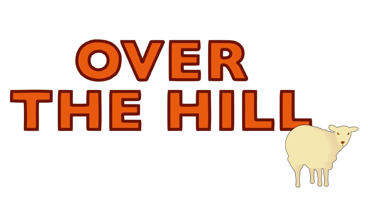 Glovebox Live presents OVER THE HILL FESTIVAL AMERICANA & ROOTS MUSIC WITNEY, OXFORDSHIRE  MONDAY 26 AUGUST 2019