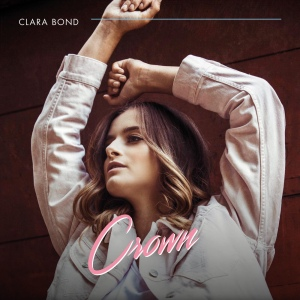 "Image result for ""CROWN"" by Clara Bond"